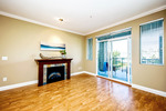 sol08489 at # 227 - 12258 224 Street, Maple Ridge