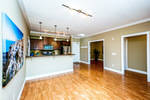 sol08521 at # 227 - 12258 224 Street, Maple Ridge