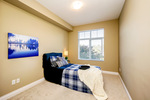 sol08543 at # 227 - 12258 224 Street, Maple Ridge