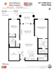 z at # 227 - 12258 224 Street, Maple Ridge
