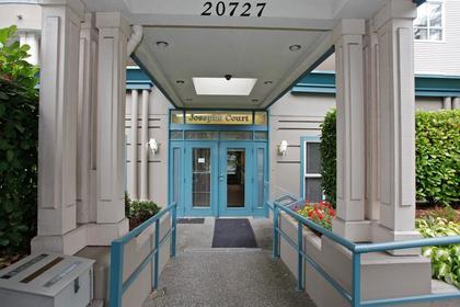 9406_5 at 204 - 20727 Douglas Crescent, Langley