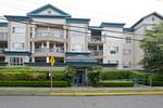 9406_3 at 204 - 20727 Douglas Crescent, Langley