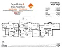 floor-plan-branded-photo-copy at 12466 202 A Street, Maple Ridge