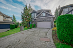 sol09839-2 at 12466 202 A Street, Maple Ridge