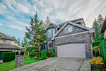 sol09843-2 at 12466 202 A Street, Maple Ridge