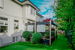 sol09881-2 at 12466 202 A Street, Maple Ridge