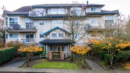 dji_0595sol-denoise at #303 - 20556 113 Avenue, Maple Ridge