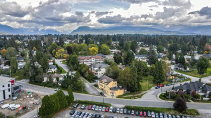 photo_6554162_dji_562_jpg_3976203_0_20201014133854_photo_originalsol-denoise at #303 - 20556 113 Avenue, Maple Ridge
