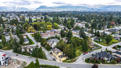 photo_6554163_dji_563_jpg_4487562_0_2020101413392_photo_originalsol-denoise at #303 - 20556 113 Avenue, Maple Ridge