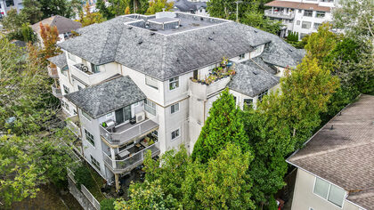 photo_6554167_dji_567_jpg_5797765_0_20201014134022_photo_originalsol-denoise at #303 - 20556 113 Avenue, Maple Ridge