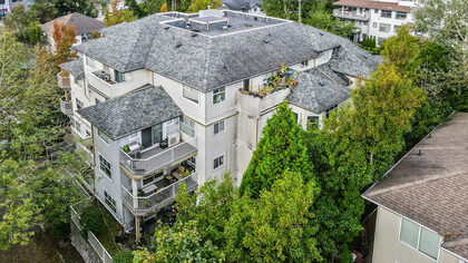 photo_6554168_dji_568_jpg_5818530_0_20201014134026_photo_originalsol-denoise at #303 - 20556 113 Avenue, Maple Ridge