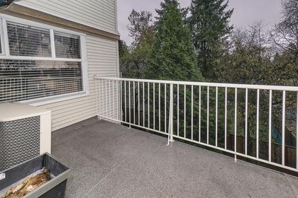 sol00777sol-low-light at #303 - 20556 113 Avenue, Maple Ridge