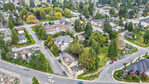 photo_6554164_dji_564_jpg_5312357_0_20201014133912_photo_originalsol-denoise at #303 - 20556 113 Avenue, Maple Ridge