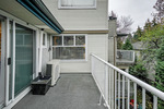 sol00784sol-low-light at #303 - 20556 113 Avenue, Maple Ridge