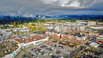 dji_0725sol-denoise at #607 - 22638 119 Avenue, Maple Ridge