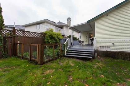 image-262029239-19.jpg at 19073 117a Avenue, Central Meadows, Pitt Meadows