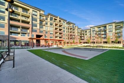 201-brickwater-15 at #201 - 22638 119 Avenue, Maple Ridge