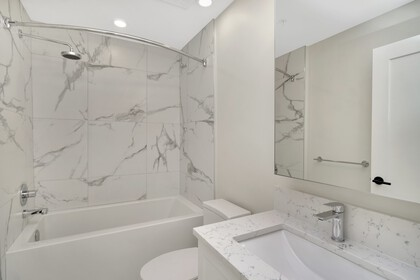 201-brickwater-7 at #201 - 22638 119 Avenue, Maple Ridge