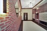 201-brickwater-12 at #201 - 22638 119 Avenue, Maple Ridge