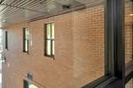 201-brickwater-13 at #201 - 22638 119 Avenue, Maple Ridge