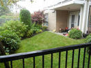261264381 at 115 - 22255 122 Street, Maple Ridge