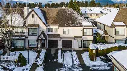 12099-237-street-east-central-maple-ridge-01 at 19 - 12099 237 Street, Maple Ridge