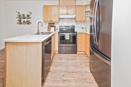 12099-237-street-east-central-maple-ridge-03 at 19 - 12099 237 Street, Maple Ridge