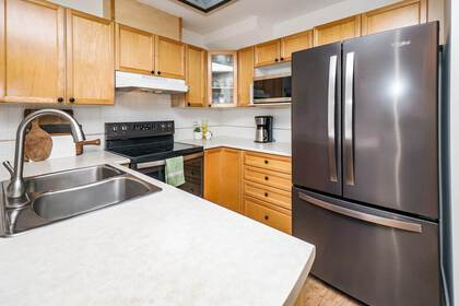 12099-237-street-east-central-maple-ridge-25 at 19 - 12099 237 Street, Maple Ridge