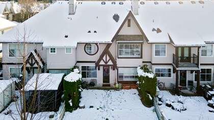 12099-237-street-east-central-maple-ridge-27 at 19 - 12099 237 Street, Maple Ridge
