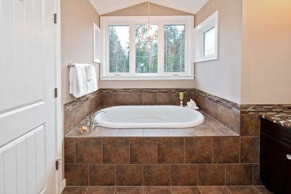 040-sol03222sol-clear at 26560 124 Avenue, Maple Ridge