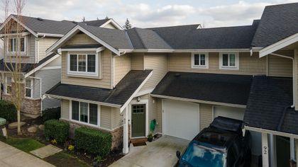 005-dji_0081 at #93 - 12161 237 Street, Maple Ridge