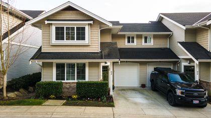 009-dji_0096 at #93 - 12161 237 Street, Maple Ridge