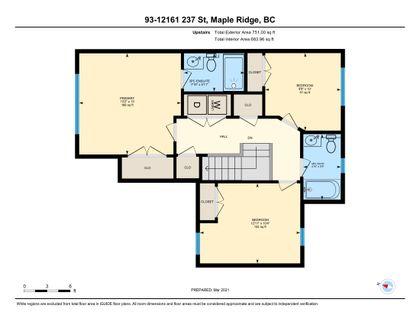 901-floor_imperial_2 at #93 - 12161 237 Street, Maple Ridge