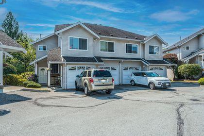001-img-1 at #37 - 11588 232 Street, Maple Ridge