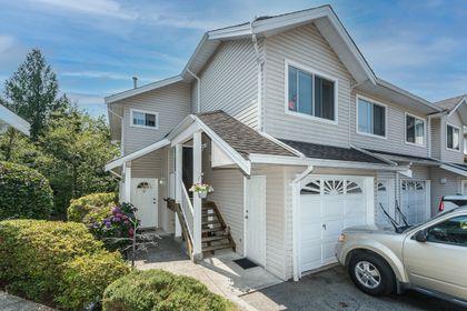 002-img-3 at #37 - 11588 232 Street, Maple Ridge