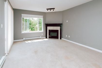 11588-232-street-cottonwood-mr-maple-ridge-02 at #37 - 11588 232 Street, Maple Ridge