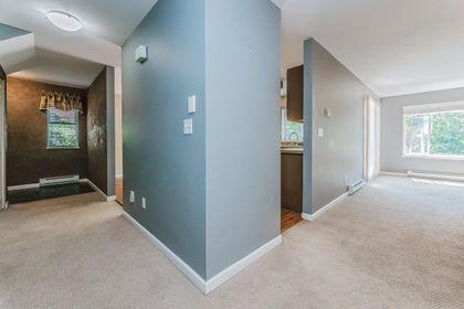 11588-232-street-cottonwood-mr-maple-ridge-03 at #37 - 11588 232 Street, Maple Ridge