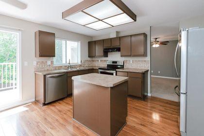 11588-232-street-cottonwood-mr-maple-ridge-04 at #37 - 11588 232 Street, Maple Ridge