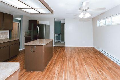 11588-232-street-cottonwood-mr-maple-ridge-05 at #37 - 11588 232 Street, Maple Ridge