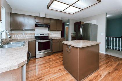 11588-232-street-cottonwood-mr-maple-ridge-06 at #37 - 11588 232 Street, Maple Ridge