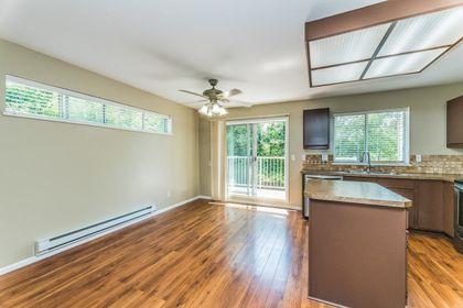 11588-232-street-cottonwood-mr-maple-ridge-07 at #37 - 11588 232 Street, Maple Ridge