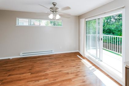 11588-232-street-cottonwood-mr-maple-ridge-08 at #37 - 11588 232 Street, Maple Ridge