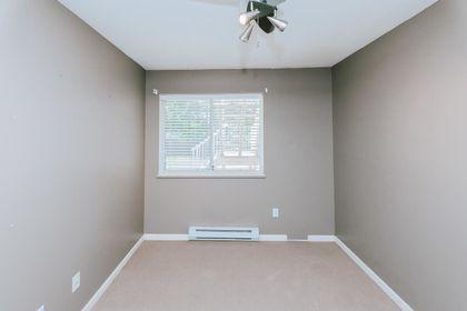 11588-232-street-cottonwood-mr-maple-ridge-13 at #37 - 11588 232 Street, Maple Ridge
