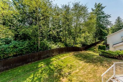 11588-232-street-cottonwood-mr-maple-ridge-16 at #37 - 11588 232 Street, Maple Ridge