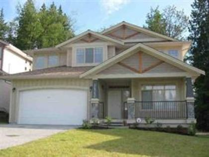 262037736 at 24587 - McClure Drive, Albion, Maple Ridge