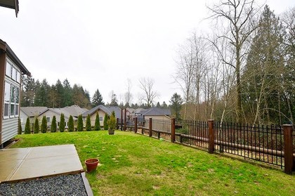 image-262050584-16.jpg at 13465 229 Loop, Silver Valley, Maple Ridge