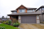 image-262050584-1.jpg at 13465 229 Loop, Silver Valley, Maple Ridge