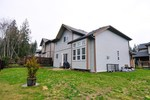 image-262050584-15.jpg at 13465 229 Loop, Silver Valley, Maple Ridge