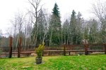 image-262050584-17.jpg at 13465 229 Loop, Silver Valley, Maple Ridge