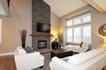 image-262050584-2.jpg at 13465 229 Loop, Silver Valley, Maple Ridge